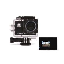 Αδιάβροχη Action Camera Full HD WiFi Nikkei Extreme X4