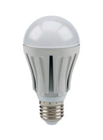 Λαμπτήρας Led E27 Olympia LED A60 7W