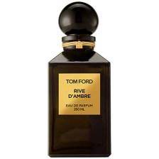 Tom Ford Private Blend Atelier D'Orient Rive D'Ambre Eau de Parfum 250ml (Unisex)