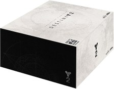 Destiny 2 Collector's Edition - PC Game
