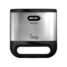 Σαντουιτσιέρα Izzy Deluxe Plus