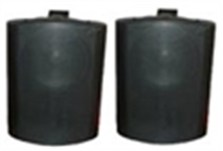 Ηχεία 8 OEM SPS-800 Μαύρα