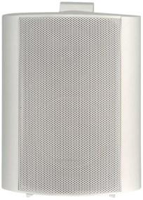 Ηχεία Surround 6 OEM SPS-600W Λευκά