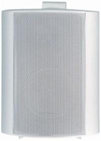 Ηχείο 8 OEM SPS-800 Λευκά