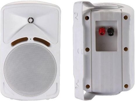 Ηχεία 5 OEM SPS-550/W Λευκά