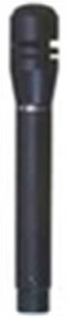 Μικρόφωνο Πυκνωτικό Azusa BCM-6100