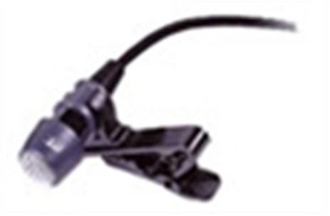 Μικρόφωνο JTS CM-501
