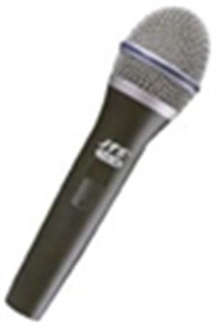 Μικρόφωνο Επαγγελματικό JTS TX-8