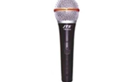 Μικρόφωνο JTS TM-929