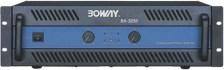 Ενισχυτής Ήχου Boway BA-3250