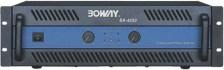 Ενισχυτής Ήχου Boway BA-4250