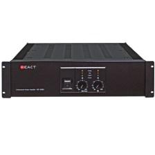 Ενισχυτής Ήχου Koda-React KD-266A