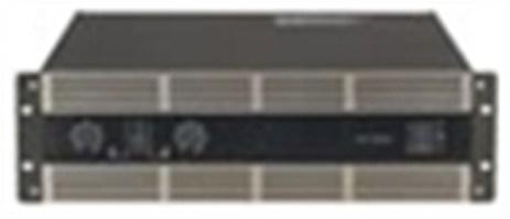 Ενισχυτής Ήχου OEM MX-3000