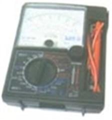 Πολύμετρο Ε-Sun YX-360TRD