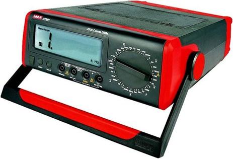 Πολύμετρο OEM UT-801