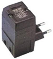 Μετασχηματιστής 220V AC / 110V AC OEM ATC-50