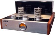 Ενισχυτής Ήχου Koda-React TA-5002