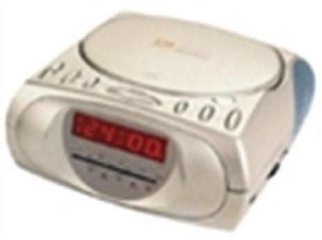 Pάδιο-CD OEM CDR-501/ART-NR-4578