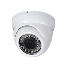 Έγχρωμη Κάμερα Eonboom MHD-DVI30-200F