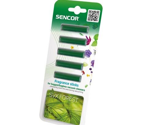 Αρωματικά Sticks Sencor SVX Forest