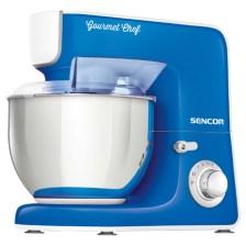 Κουζινομηχανή Sencor STM 3772BL 1000W Μπλε