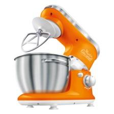 Κουζινομηχανή Sencor STM 3623OR 600W Πορτοκαλί