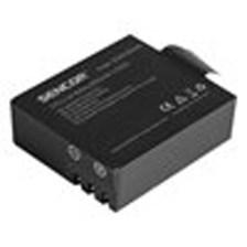 Ανταλλακτική- Μπαταρία Action Camera Sencor 3Cam Battery