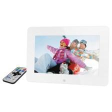 Ψηφιακή Κορνίζα 10,2 Sencor SDF 1060 W