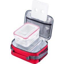 Τσάντα Θερμός 1,1L Lamart LT6022 Clip