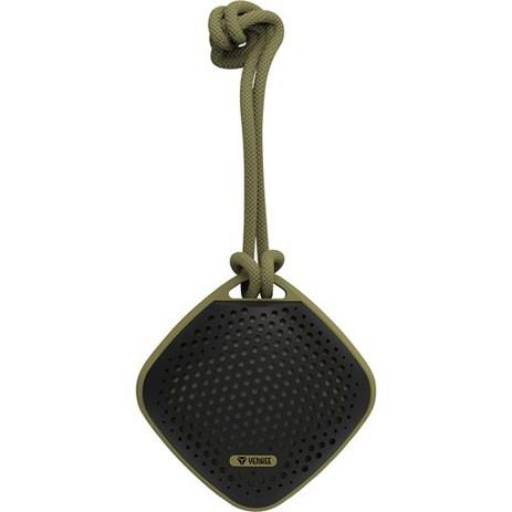 Φορητό Bluetooth Ηχείο Εξωτερικού Χώρου Yenkee YSP-3003GN Χακί