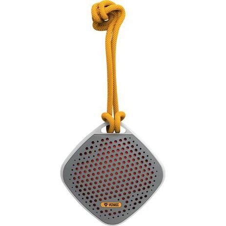 Φορητό Bluetooth Ηχείο Εξωτερικού Χώρου Yenkee YSP-3003GY Γκρι