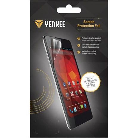 Προστατευτική Μεμβράνη για Συσκευές Έως 5.5 Yenkee YPF-05UNICLMT
