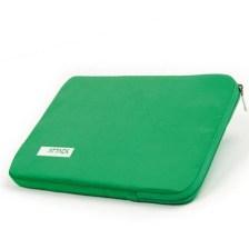 Θήκη Ideus για Notebook ή Tablet 10 Πράσινη (TAB10362)