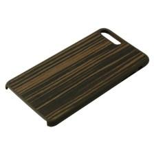 Θήκη iMoshion Bodhi Wood Snap On για iPhone 7+ (IMO10143)