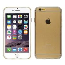 Θήκη TPU TT για Apple iPhone 7 Διάφανη (TCT10102)