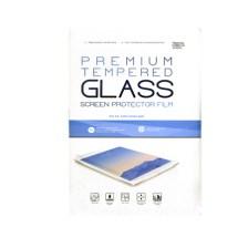 Προστατευτικό Τζάμι Οθόνης Plus One για Apple iPad Pro 12.9 (0009093160)