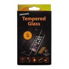 Προστατευτικό Τζάμι Οθόνης TT για LG Q6 (TCT10363)