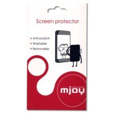 Φίλμ Προστασίας για Samsung Galaxy J1 J100 Clear Mjoy 0009092679