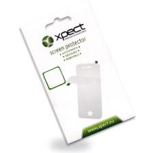 Φίλμ Προστασίας Οθόνης για Sony Xperia Go ST27i Xpect 3321443ST27