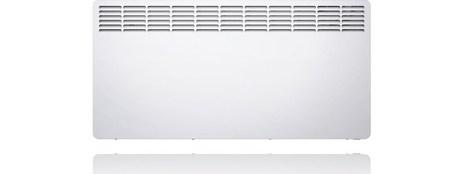 Θερμοπομπός Stiebel Eltron CNS 250 Trend 2500w