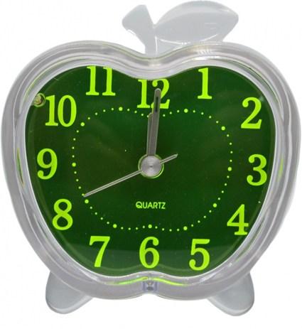Ρολόι-Ξυπνητήρι 772308 Μήλο
