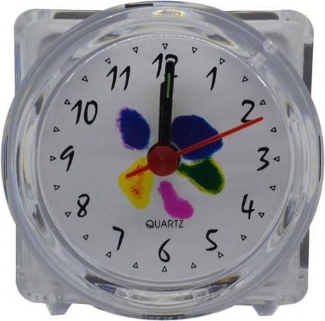Ρολόι-Ξυπνητήρι 772322