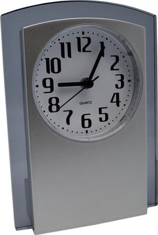 Ρολόι-Ξυπνητήρι 760046
