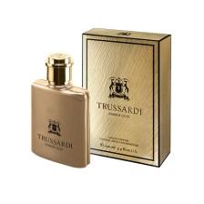 Trussardi Amber Oud Eau de Parfum 100ml