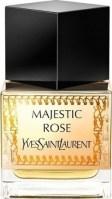 Yves Saint Laurent The Oriental Collection Majestic Rose Eau de Parfum 80ml Unisex