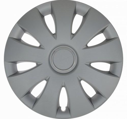 Τάσια Αυτοκινήτου 13 Jestic Aura Ring (4τμχ)