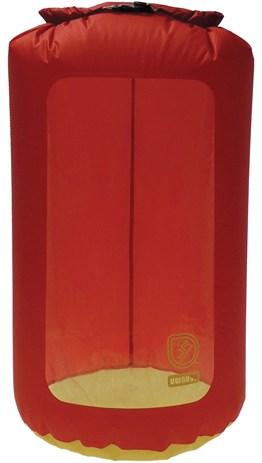 Σάκος Στεγανός 20lt JR Gear Ultra Light Window Dry 12724