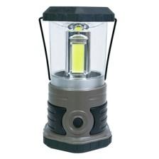 Φωτιστικό Cob Lumenor 20451