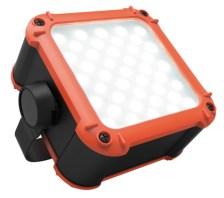 Φωτιστικό & Power Bank Gear Aid Flux (20442)