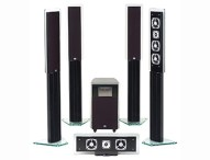Home Theater IQ HT-120